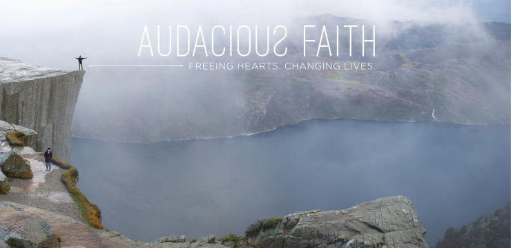 MG_Website_AudaciousFaith