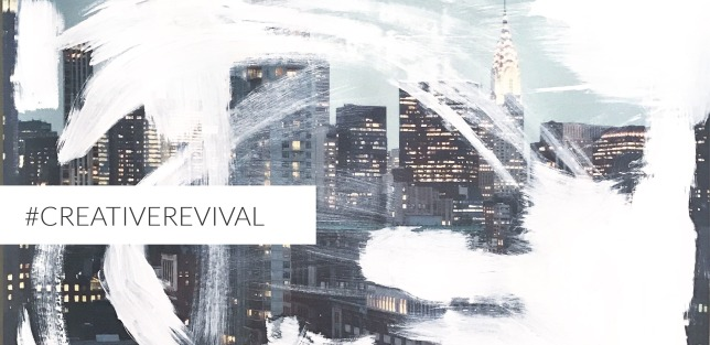 MG_Website_CreativeRevival